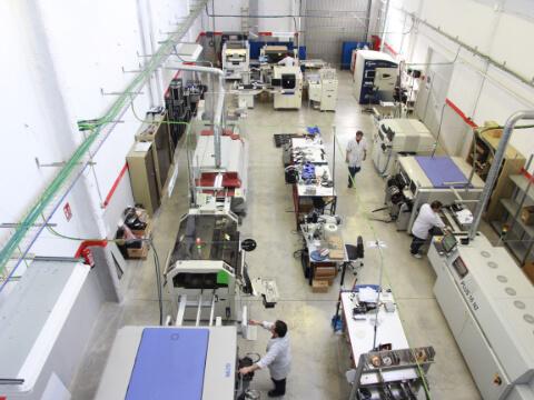 servicios-jvvgrup-produccion